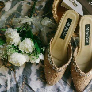 sandal wedding berkwalitas dan murah/radjas style